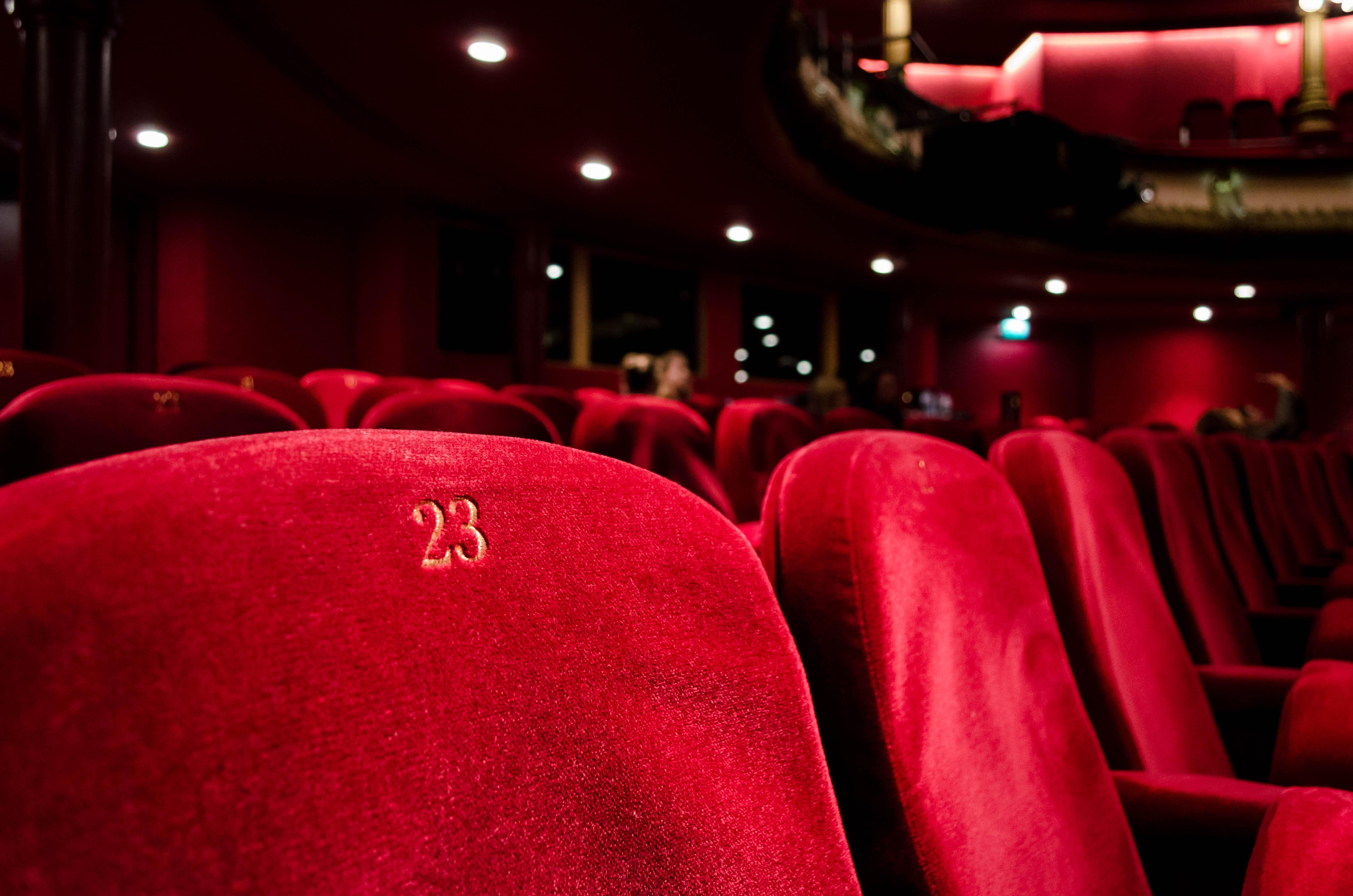 asientos retráctiles